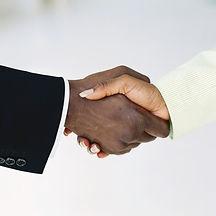 blaqsage handshake.jpeg