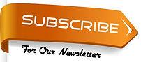 Buy The Block Black Newsletter
