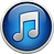media player for iTunes.png