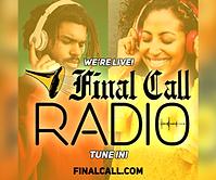 Final Call Radio 2.png
