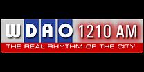 wdao-logo-20150712201716.png