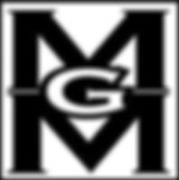 martin media logo.png