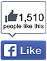 Facebook-Know4life like button.png