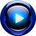 video-player-Logo-1.png