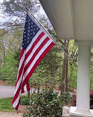 Mom Flag.jpg