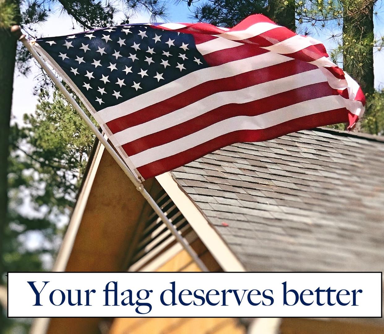 flag good final.jpg
