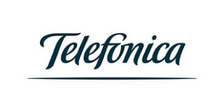 marcas-telefonica.png