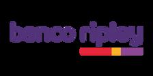 marcas-bancoripley.png