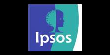 marcas-ipsos.png
