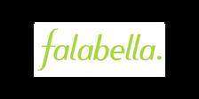 marcas-falabella.png