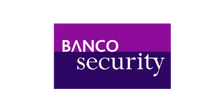 marcas-security.png