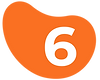 numero_6.png