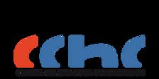 marcas-cchc.png