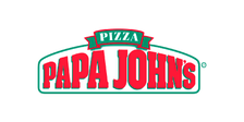 marcas-papajohns.png