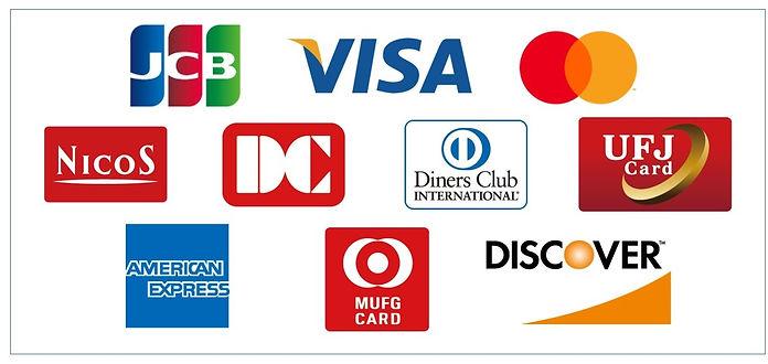 クレジット決済可能なカード会社一覧.jpg