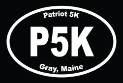 race57110-logo.bAG5Qk.png