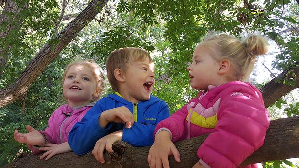 Tree huggers.jpg