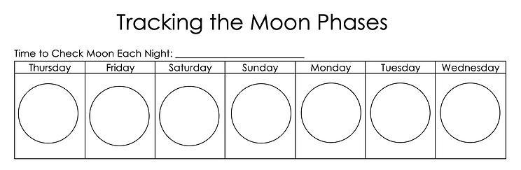 MoonThurs.png