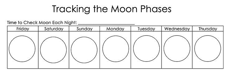 MoonFri.png