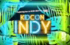 KidConIndy_Landscape FINAL.png