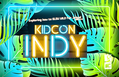 KidConIndy_Landscape FINAL.png