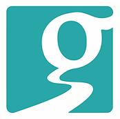 Grace G Logo - Teal.png