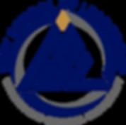logo circle 1a_edited.png