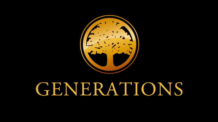 Generations Service