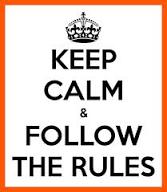 SEC Proposed Rule 6c-11