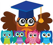 Owl-Teacher-4336141.jpg