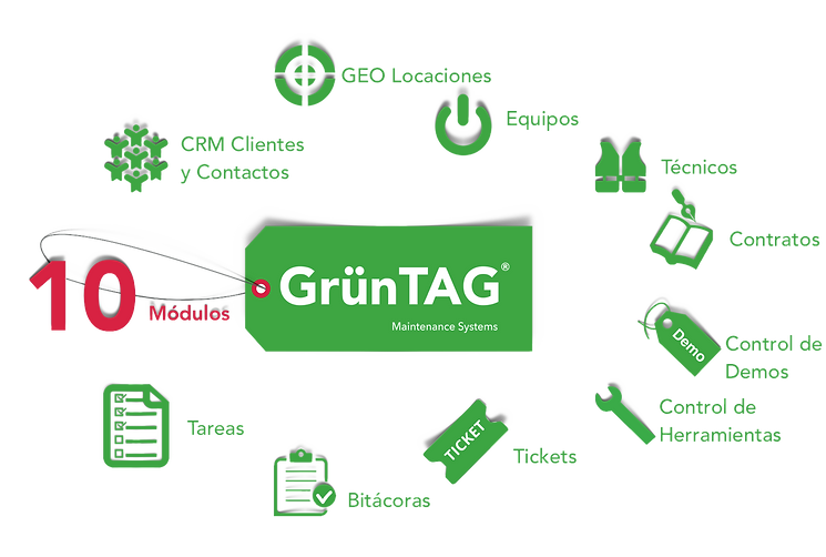 Original Green TAG.png