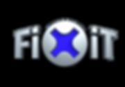 Logo Fixit 2_edited.png