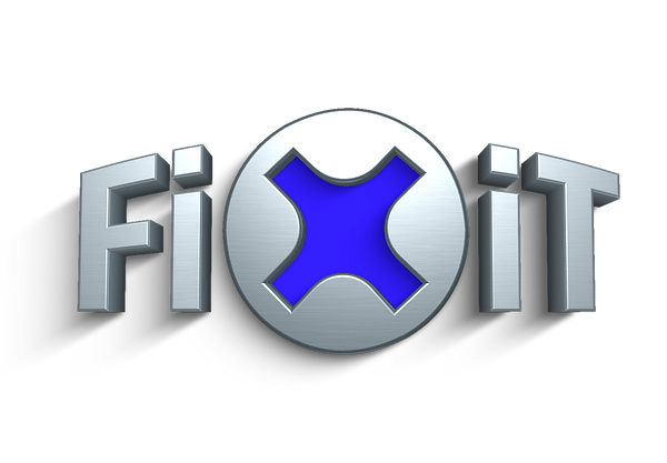 Logo Fixit 2_edited.png