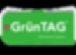 Logo_GrünTAG_Sombras.png