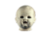 doll-1181292_1280-removebg-preview.png