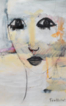 Toussaint tableaux_0014 Ret.jpg
