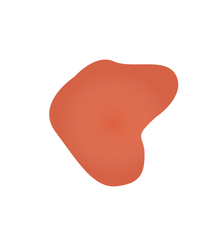 SH_Shape_RED-05.png