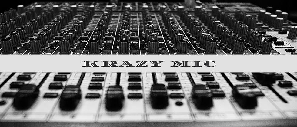 Krazy MIc (2).png