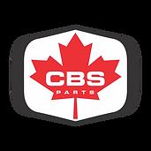apna-cbs-logo.png