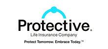 Protective-Life-insurance-and-marijuana-