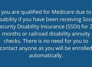 Medicare Tip Monday!