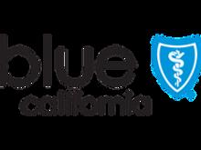 blueshieldca.png