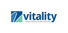 vitality.png