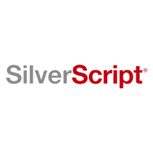 Silver-Script.png