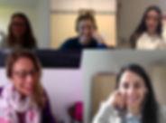 FCE2 Online class 2