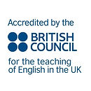 acc_bc_english_uk_295.jpg