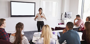 teaching .jpg