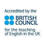 acc_bc_english_uk_pms.jpg