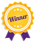 winner-gold-ribbon.png