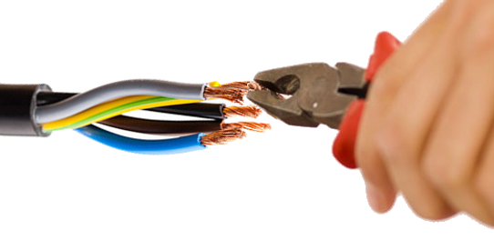 K-punt elektriciteit